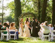 56 best wedding ideas images on Pinterest   Summer wedding ...