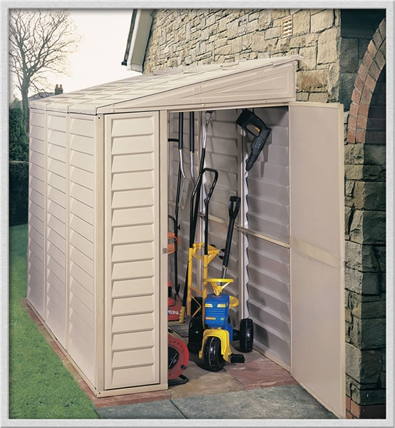 1000 Images About Lean To On Pinterest Outdoor Sheds