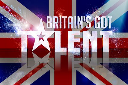 britain's got talent ad - Google Search