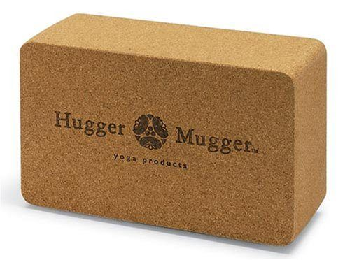 Hugger Mugger Yoga Accessories. Hugger Mugger is a well known and popular brand of yoga accessories in the yoga world.  Founded by Sara Chambers back in 1986 they have been providing quality yoga products for 30 years.  DownDog Boutique has partnered with Amazon to bring you a selection of our favorite Yoga & Pilates products & brands and Hugger Mugger definitely qualifies.