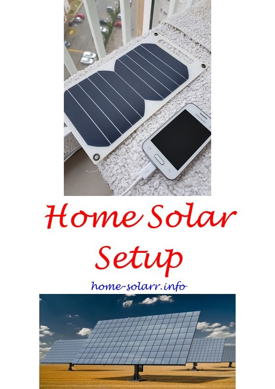 make solar panel at home - home energy squad.domestic solar power 9404654410
