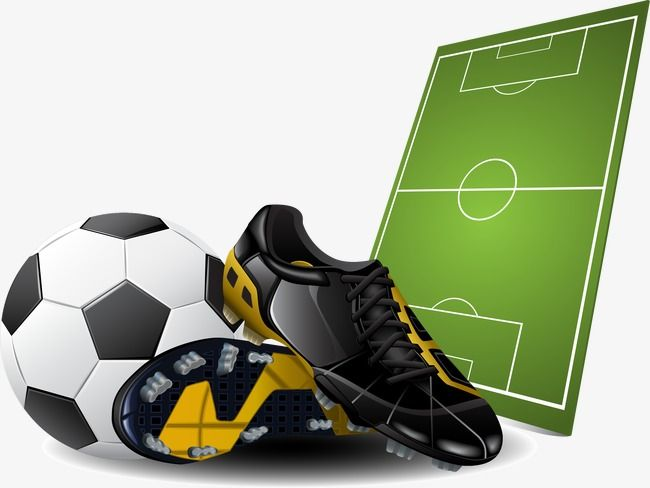 Millions Of Png Images Backgrounds And Vectors For Free Download Pngtree Soccer Boots Soccer Soccer Silhouette