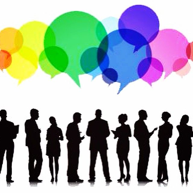 ✨New post✨ www.ideassoneventos.com #ideassoneventos #comunicación #comunicaciónempresarial #comunicacióninterna #comunicaciónexterna #planestratégicodecomunicación #plandecomunicaciónempresarial #propósitosdelplandecomunicación #comomejorarlacomunicaciónempresariaL #estrategias