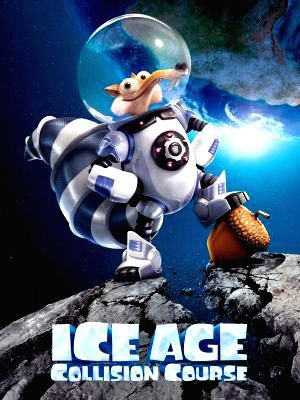 Voir now before deleted.!! Voir Ice Age: Collision Course CineMagz Online Netflix Complet UltraHD FULL CINE Online Ice Age: Collision Course 2016 Watch free streaming Ice Age: Collision Course Ice Age: Collision Course FULL CINE Streaming #BoxOfficeMojo #FREE #Pelicula This is Full