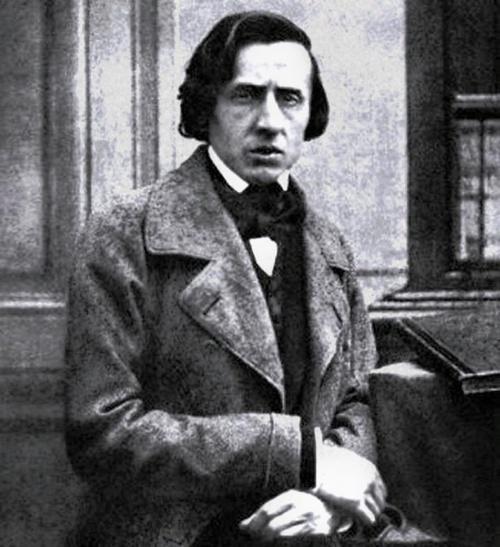 ...Nocturne me on.  Frédéric Chopin: François Chopin, Daguerrotipo Chopin, Classic Music, Frédéric Chopin, Chopin Compo, Chopin 1810 1849, Chopin 18101849, Music Artists, Chopin Nocturnal
