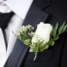 Image result for buttonholes