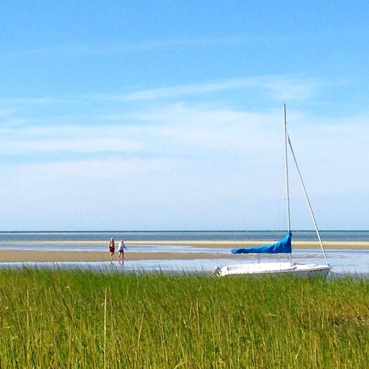 1000+ Images About Cape Cod, MA On Pinterest