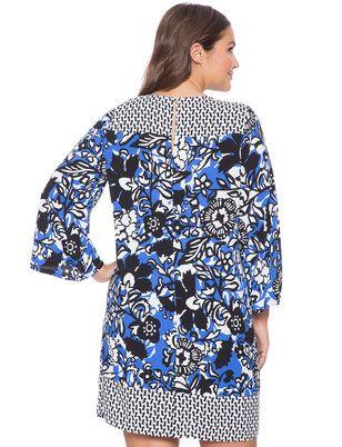 1000  ideas about Plus Size Clothes Online on Pinterest | Trendy ...