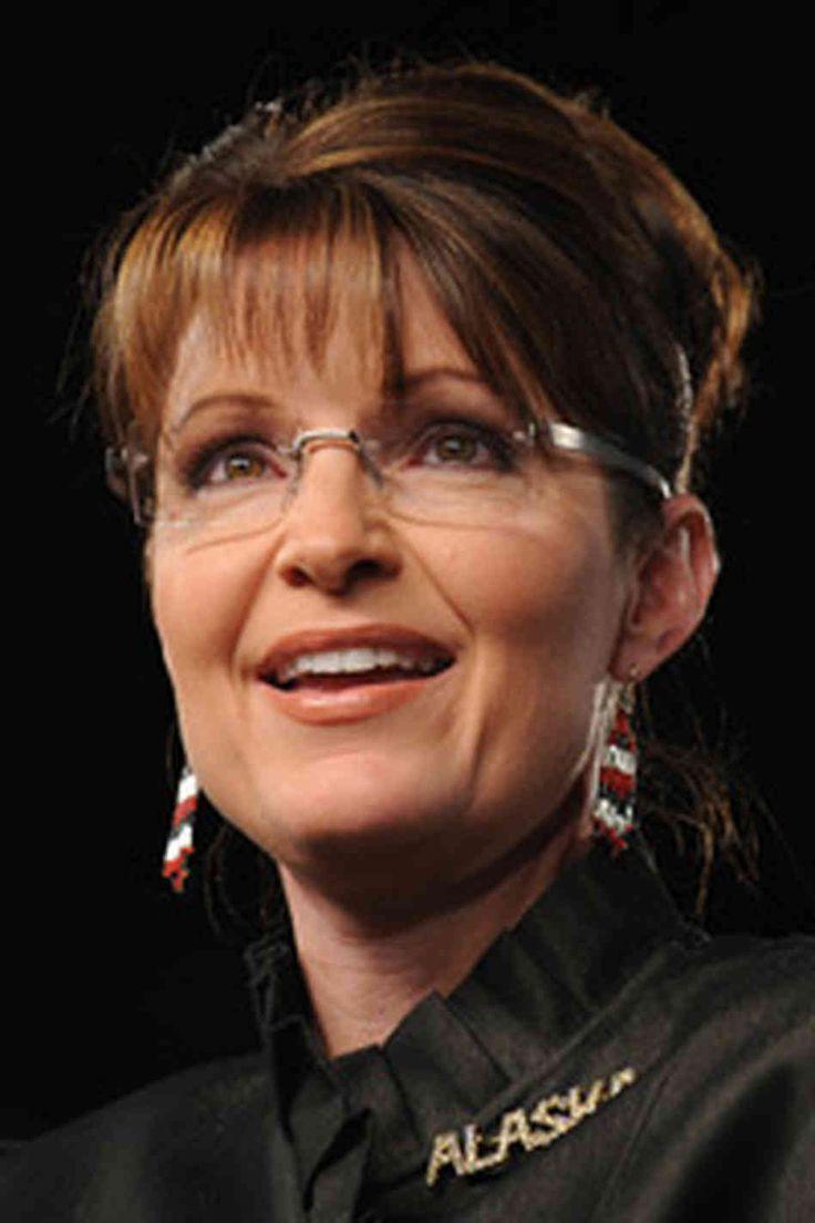 Sarah Palin | Sarah Palin