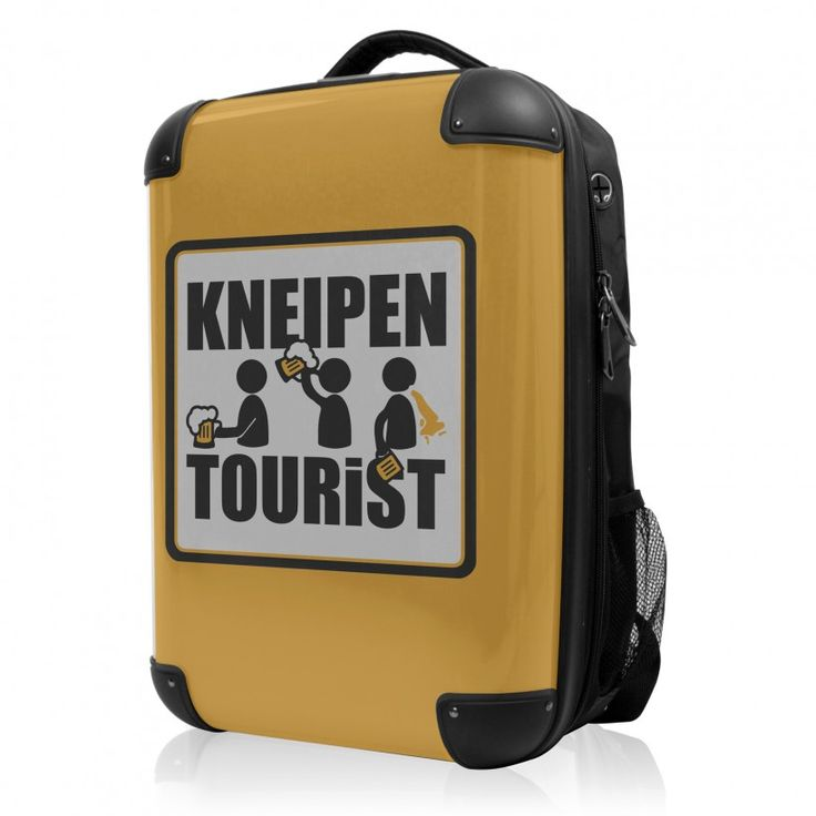 """BLNBAG - Rucksack Weich/Hart Hybrid Design: Kneipentourist in Gelb, 50 cm, 28 Liter; Gelber #Rucksack aus der Serie """"BLNBAG"""" von #Hauptstadtkoffer.  #Hartschalenkoffer #Handgepäck #Gelb #Koffer #Travel #Luggage #Reisen #Urlaub #yellow #Kneipentourist => mehr Gelbe Koffer: https://hauptstadtkoffer.de/de/reisegepack/alle-produkte?color=134"""