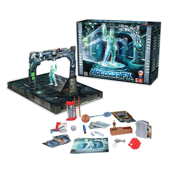 Best Toys for Boys 9 Years Old