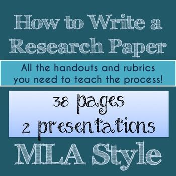 mla essay writing tips Step-by-step guide and instructions in writing your mla essay from our company get a high-quality mla essay at from expert writers and editors.