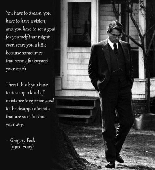 Atticus Finch Quotes With Page Numbers: Top 25 Ideas About Books Worth Reading On Pinterest