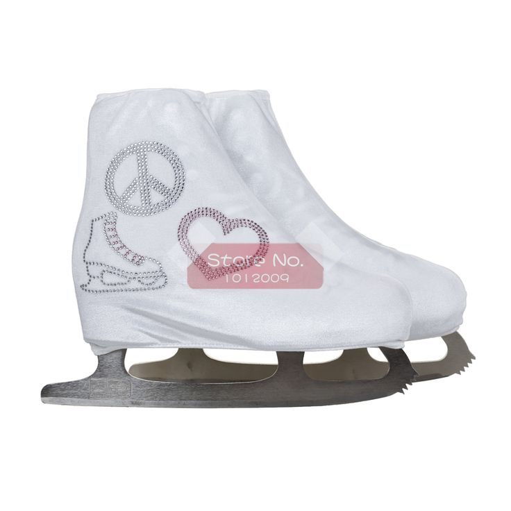 aeProduct.getSubject(). Figure SkatingIce SkatingHeart PatternsPink  HeartsRollersAthleticVelvetRoseSports