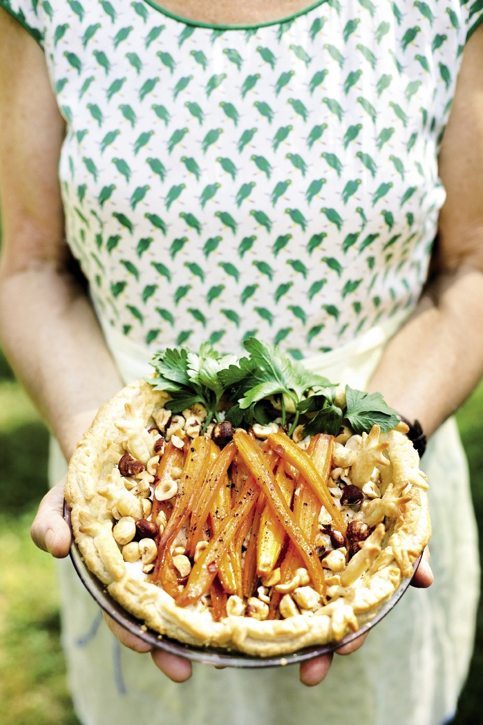 1000+ images about PIE on Pinterest | Nectarine pie, Pies and Pear pie