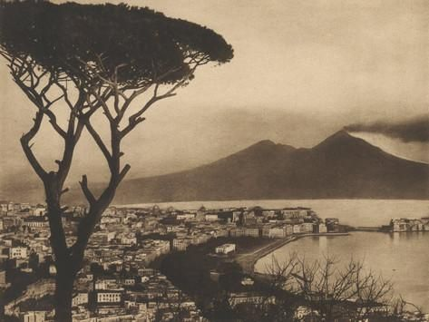 Image result for image Bay of naples