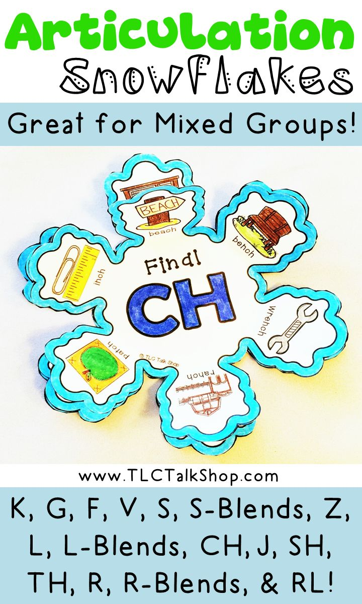 201 best TLC Talk Shop on TpT images on Pinterest | Therapy ideas ...