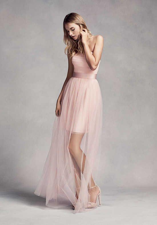 Kasey j prom dresses vera