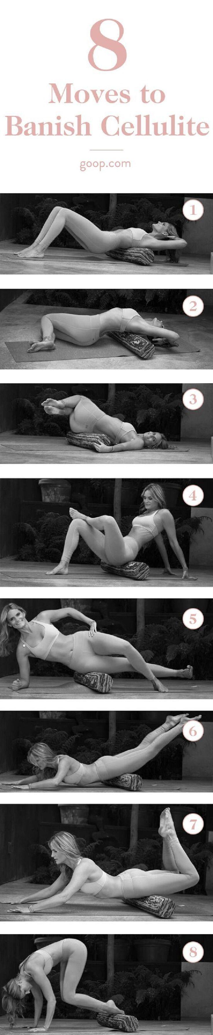 8-Foam-Roller-Moves-to-Banish-Cellulite.jpg 736×3572 pixelov