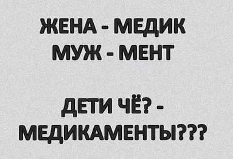 17190937_1356083537771120_4449826349069146830_n.jpg (480×327)