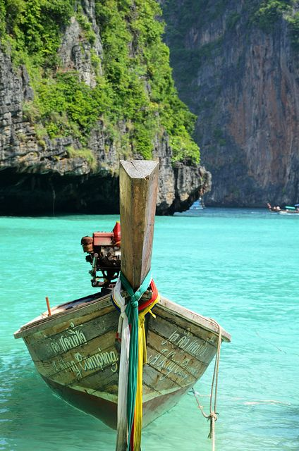 phuket. Can I pleaseeee?!