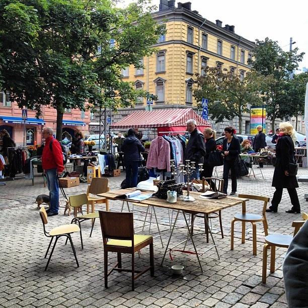 Taken on September 8, 2012      Suomenlina, Helsinki, Southern Finland, FI