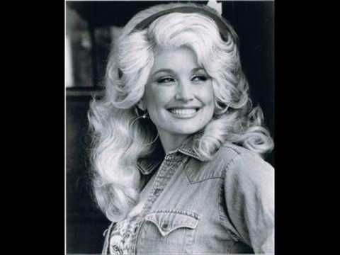 "DOLLY PARTON / HERE YOU COME AGAIN (1977) -- Check out the ""Super Sensational 70s!!"" YouTube Playlist --> http://www.youtube.com/playlist?list=PL2969EBF6A2B032ED #70s #1970s"