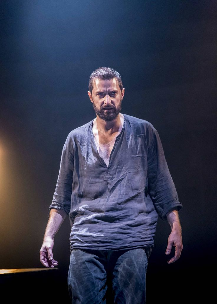 a close look at the crucible by arthur miller Arthur miller's classic work the crucible explores a paranoid witch  careful  examination of the ease in which a lie might become accepted as.