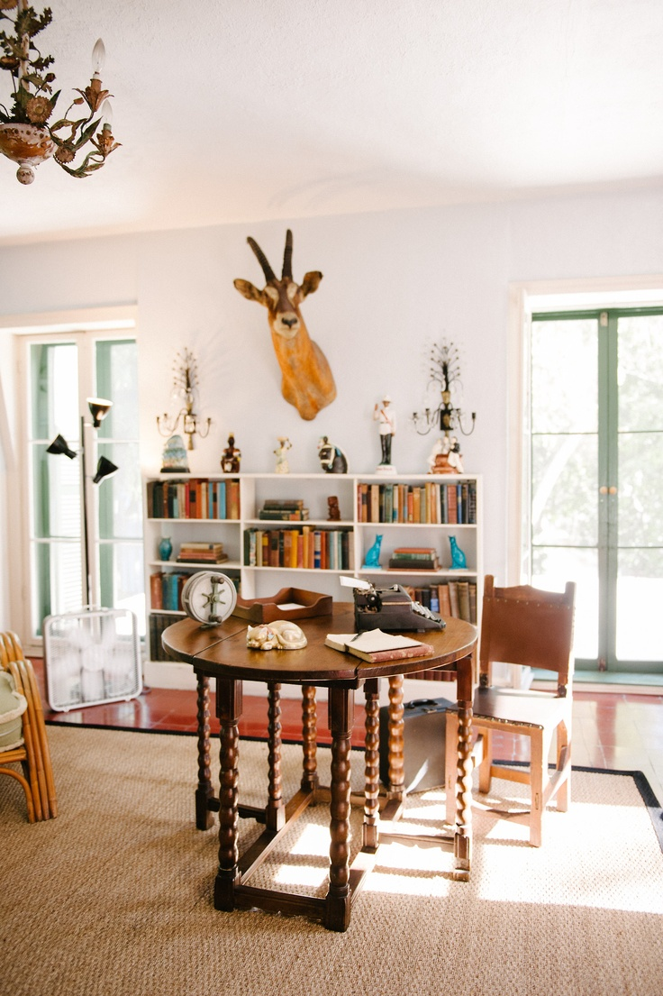 Ernest Hemingway Decorating Style 17 Best Images About Hemingway Decor On Pinterest Chairs West