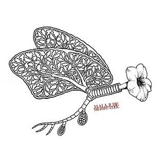 malajube
