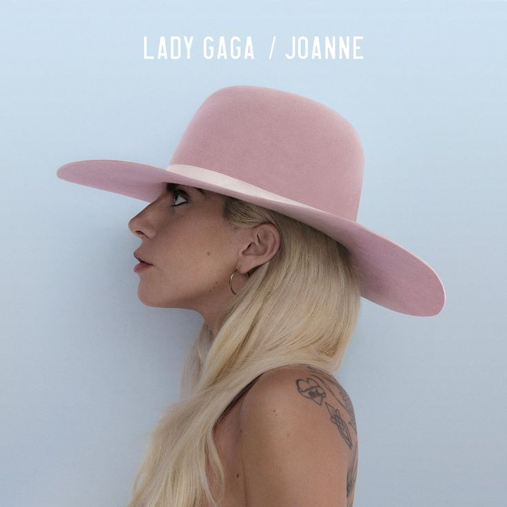 A Review of 'Joanne' That's Also a Review of Lady Gaga's Ever-Evolving Style http://ift.tt/2dGca0G #MarieClaire #Fashion