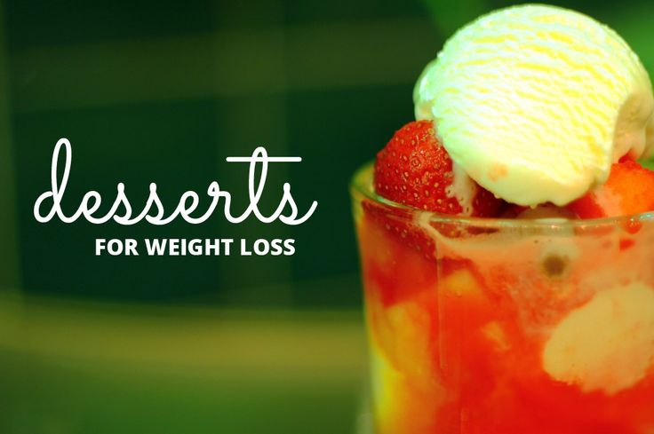 #DessertsWeightLoss #DietMenu #WeightLoss  Not foods that can burn fat but rather help increase your body's ability to burn fat.