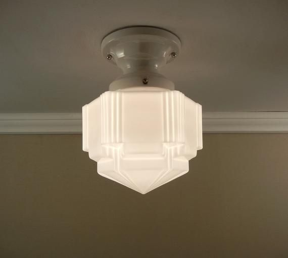 FANCY VICTORIAN STYLE { SOLID CAST BRASS } CEILING LIGHT PENDANT CANOPY KIT