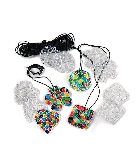 Craft Necklace Kits