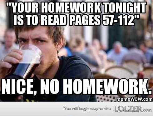 Funny Memes For College Students : Best live laugh study images college students