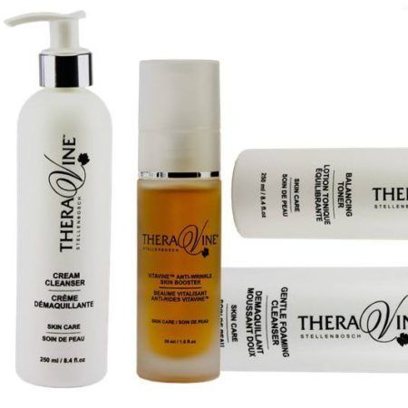 Win 1 Of 15 TheraVine Hampers - http://www.liferetreat.co.za/win-1-15-theravine-hampers-2/ Three lucky people now stand a chance to WIN  TheraVine hampers with Life Retreat and TheraVine™ every week for 5 consecutive weeks.   About the TheraVine™  range The award-winning TheraVine™ range was born in 2004 after years of extensive research and experimenting with formulations and ingr... Life Retreat | South Africa