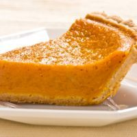 online store shopping Cheesecake Factory Pumpkin Cheesecake  Cakes