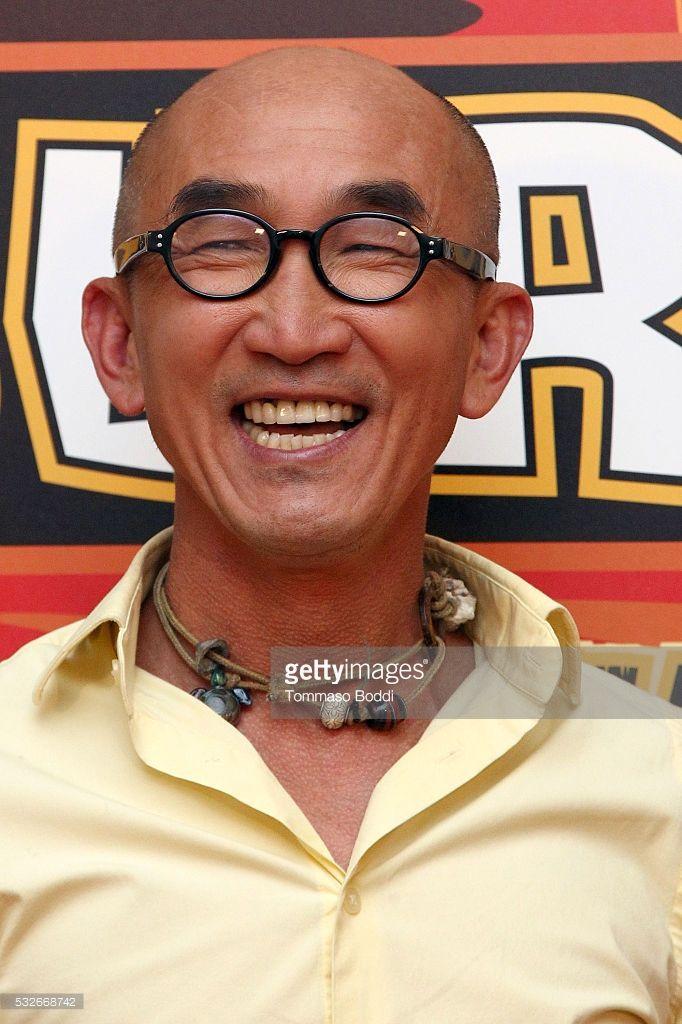 "survivor getty images kaoh rong tai trang | CBS's ""Survivor: Kaoh Rong"" Season Finale Party | Getty Images"