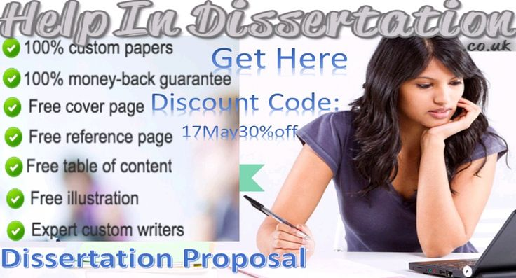 The students, when faced with #academic_challenges, can search online and find the #dissertation_proposal_help our expert and experienced tutors, who are #highly_proficient in explaining and solving the problem by #Help_in_Dissertation.  Visit Here https://goo.gl/0zrmDv  For Android Application users https://play.google.com/store/apps/details?id=gkg.pro.hid.clients
