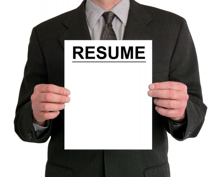 need some help writing or reviewing your resume check out our resources online and in