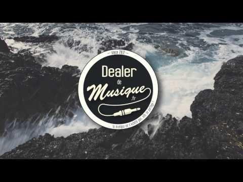 ▶ Bruno Be - Dub Aeroplane (Original Mix) - YouTube