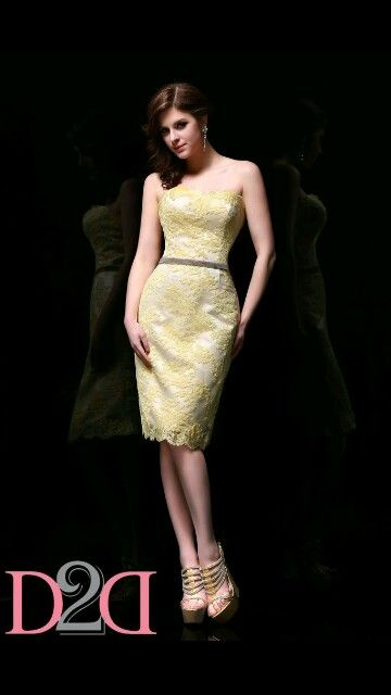 15 best 2.3 Short Dress images on Pinterest | Short dresses, Short ...