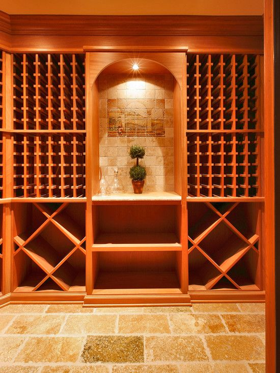 17 best natural stone wine cellar images on pinterest for Wine cellar pinterest