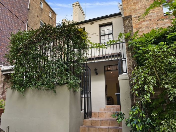 #darlinghurst #innercityliving #realestate #property #ljhooker #ljhookerinnercity #sydney #innercitysydney
