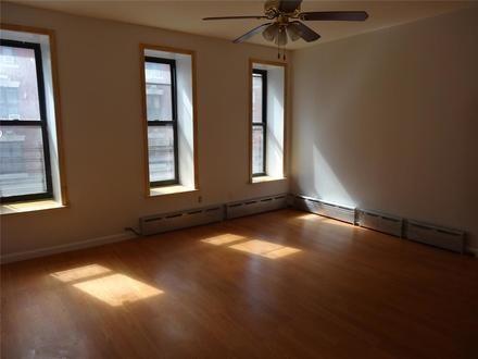 241 West 120th Street, 2 - Harlem, New York