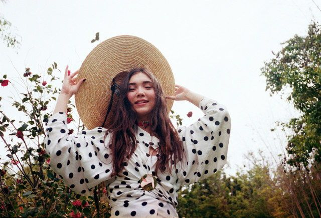 Best 25+ Rowan Blanchard Ideas On Pinterest