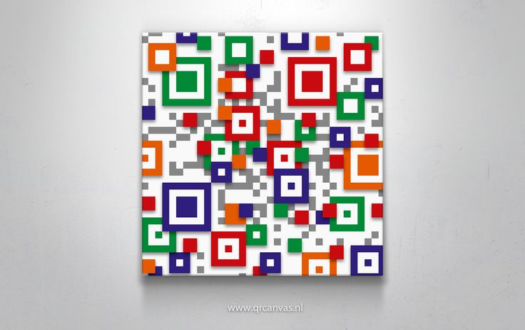 color_code_qr_code_design_by_leconte-d5ld861.jpg (1600×1006)