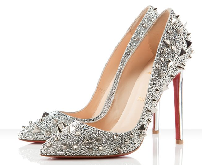Celebrities Who Wear Use Or Own Louboutin Pigalili Pot Purri Str 120 Pumps Also Discover The Movies Tv Shows And Events Ociated With
