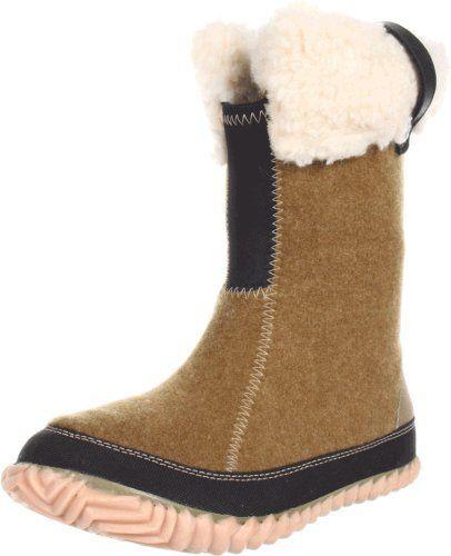 Touch 15 B Short Boot, bottes femme - Noir - noir, 41Ecco