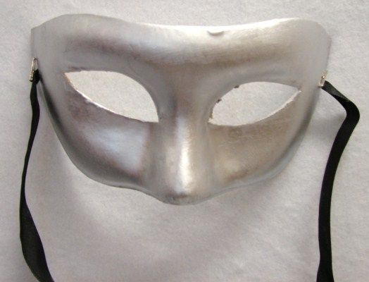 Plain Venetian Masks To Decorate Brilliant 28 Best Masquerade Masks Images On Pinterest  Masquerade Masks Design Ideas